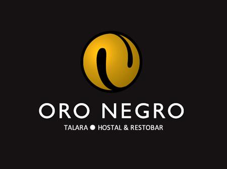logo_oro_negro